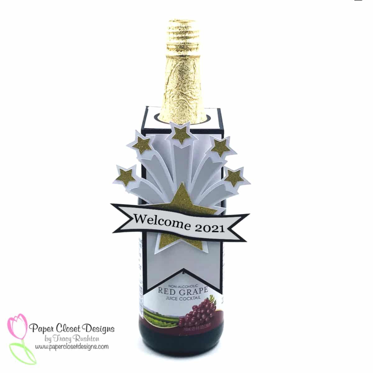 PCD-Bottle Label 2021-c