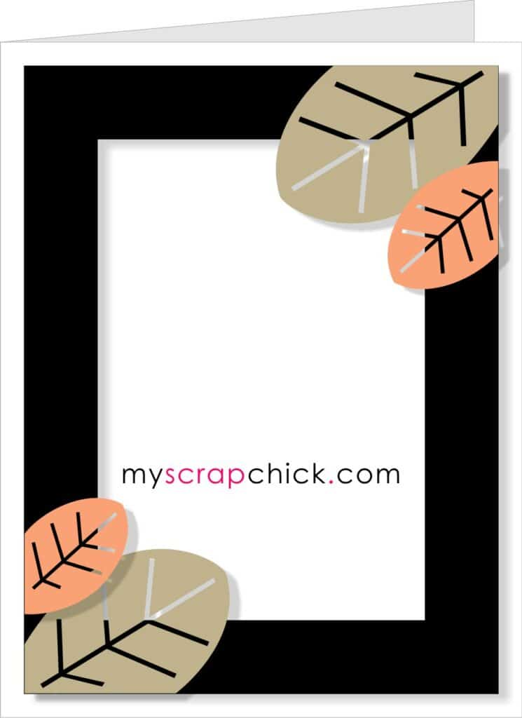 Free Svgs And Cutting Files From Myscrapchick My Scrap Chick