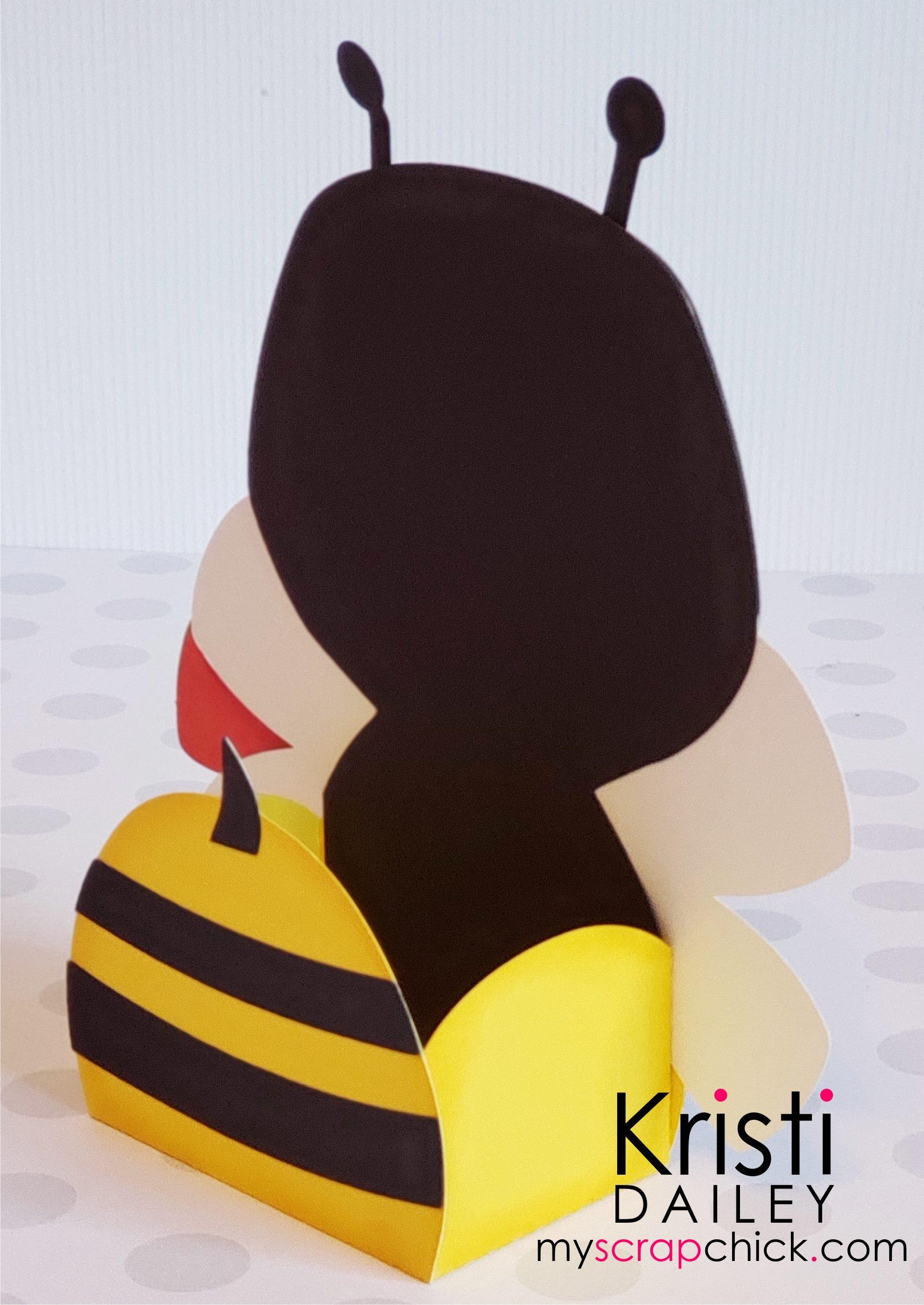 BeeFestiveBootyBox2