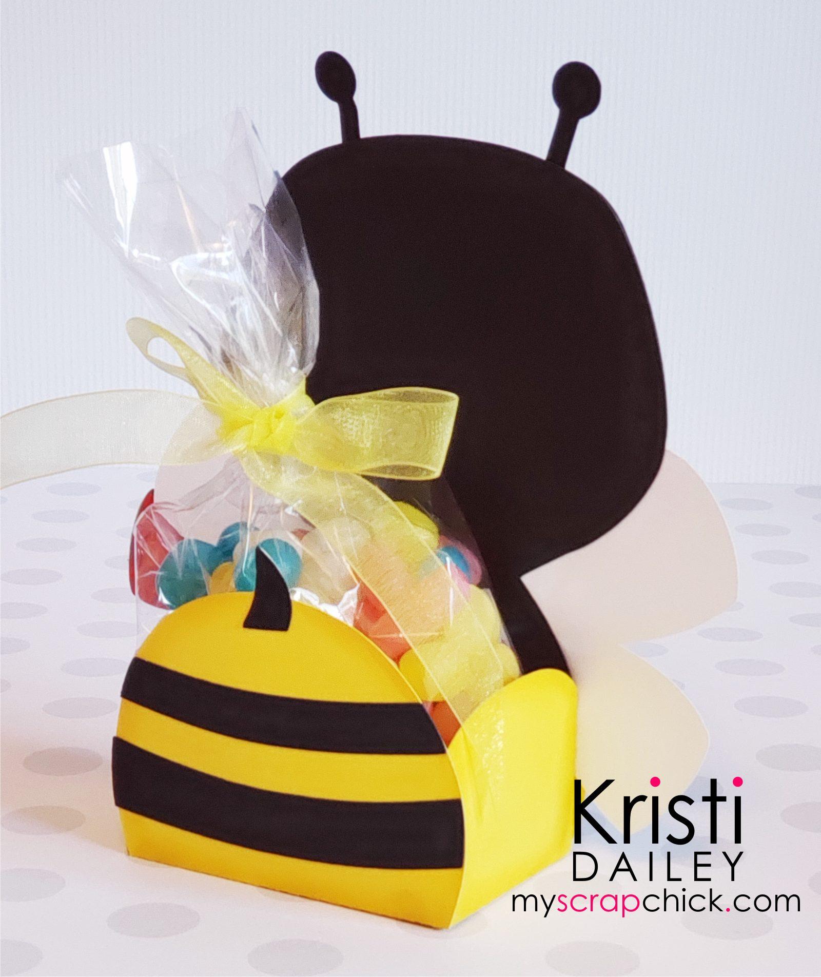 BeeFestiveBootyBox3