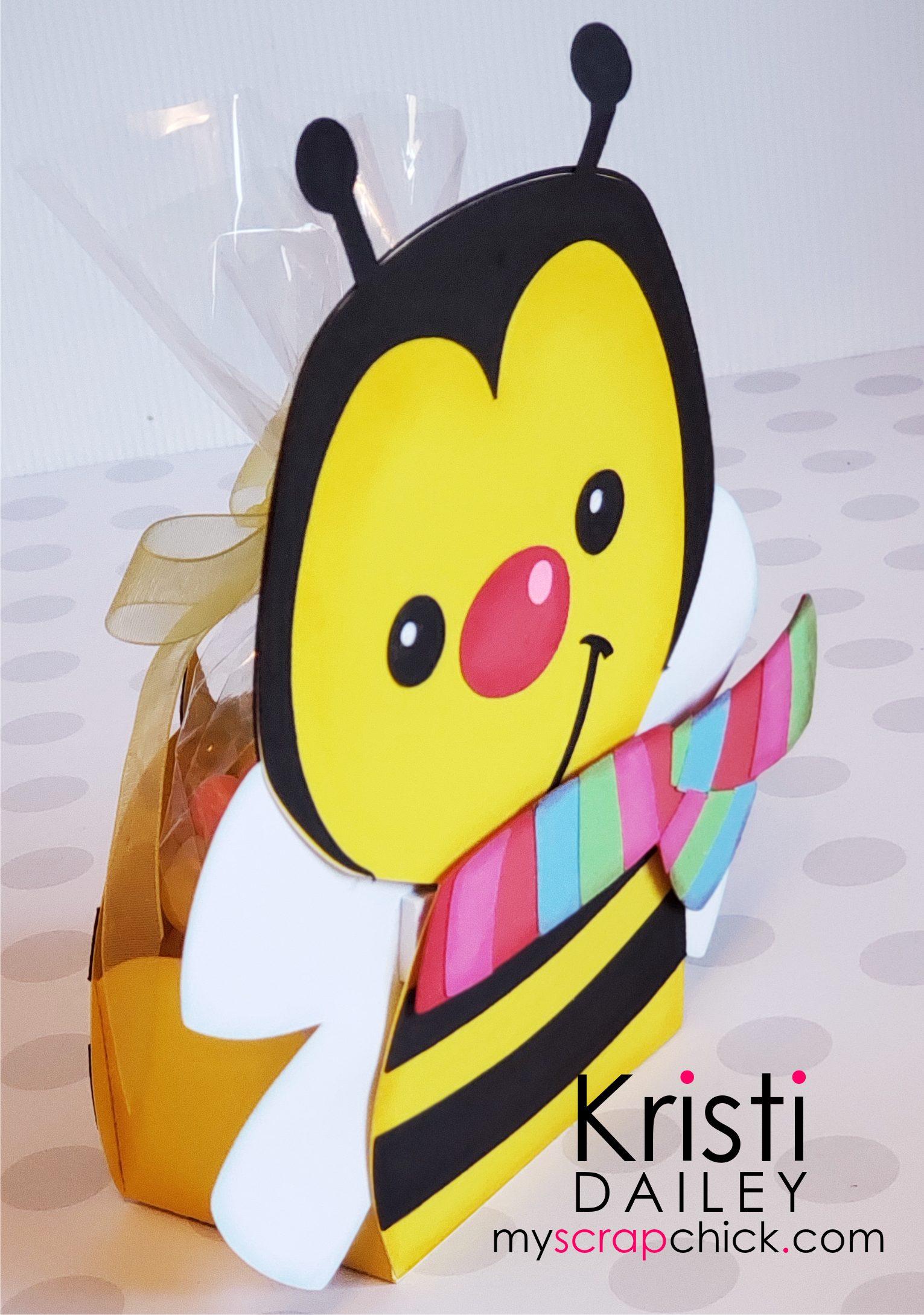 BeeFestiveBootyBox4