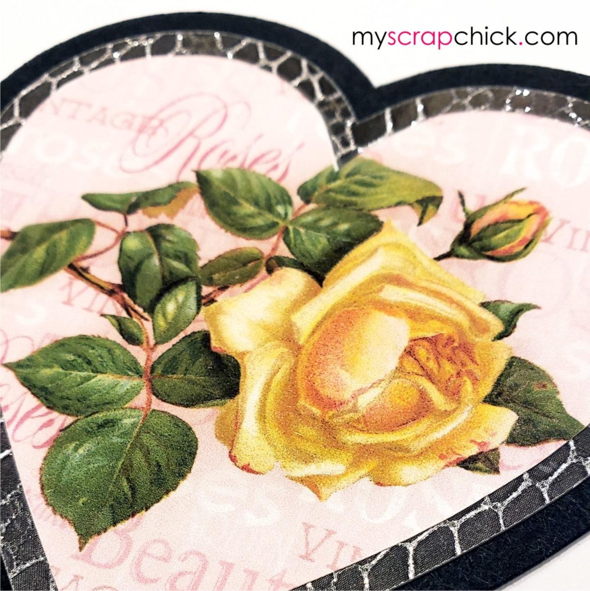 vintage roses 6