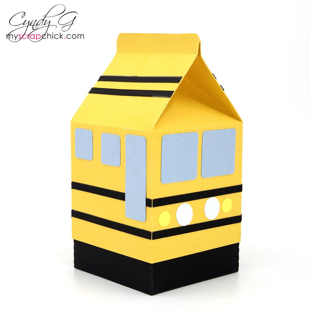 BusBox_1