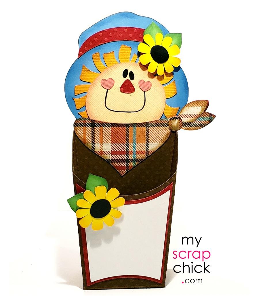 Scarecrow Fry Box2