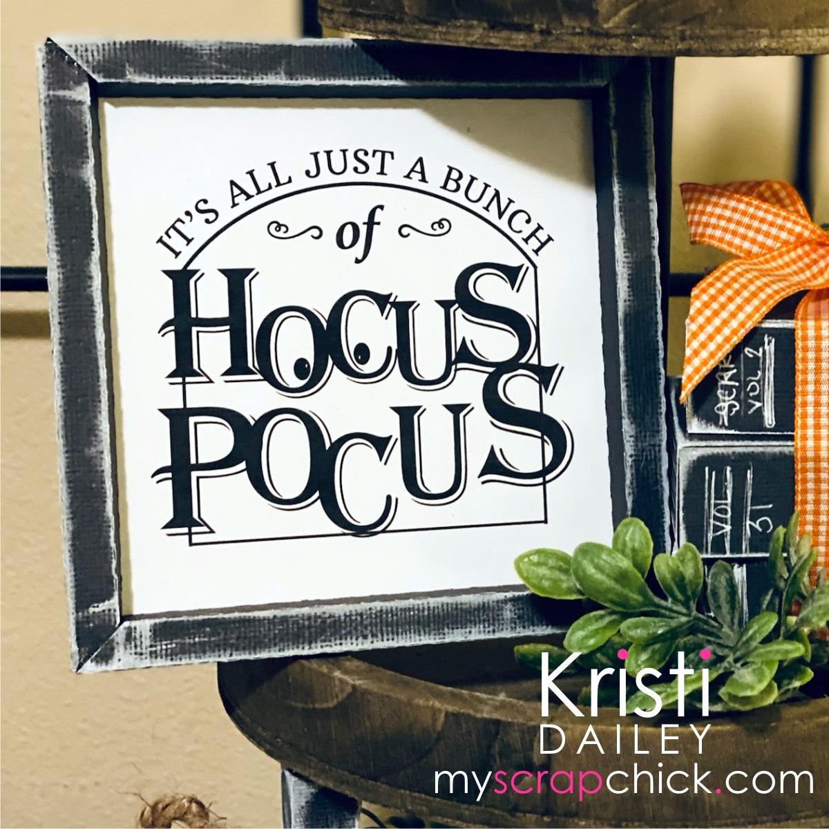 hocus pocus frame 2