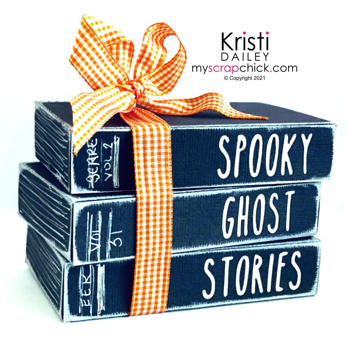 spooky ghost stories 1